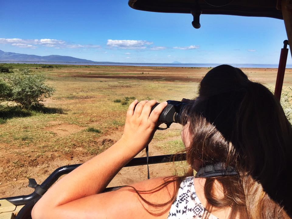 Wildlife safari - 2 days 1 night, Lake Manyara or Tarangire National Park and Ngorongoro conservation area / crater, Tanzania