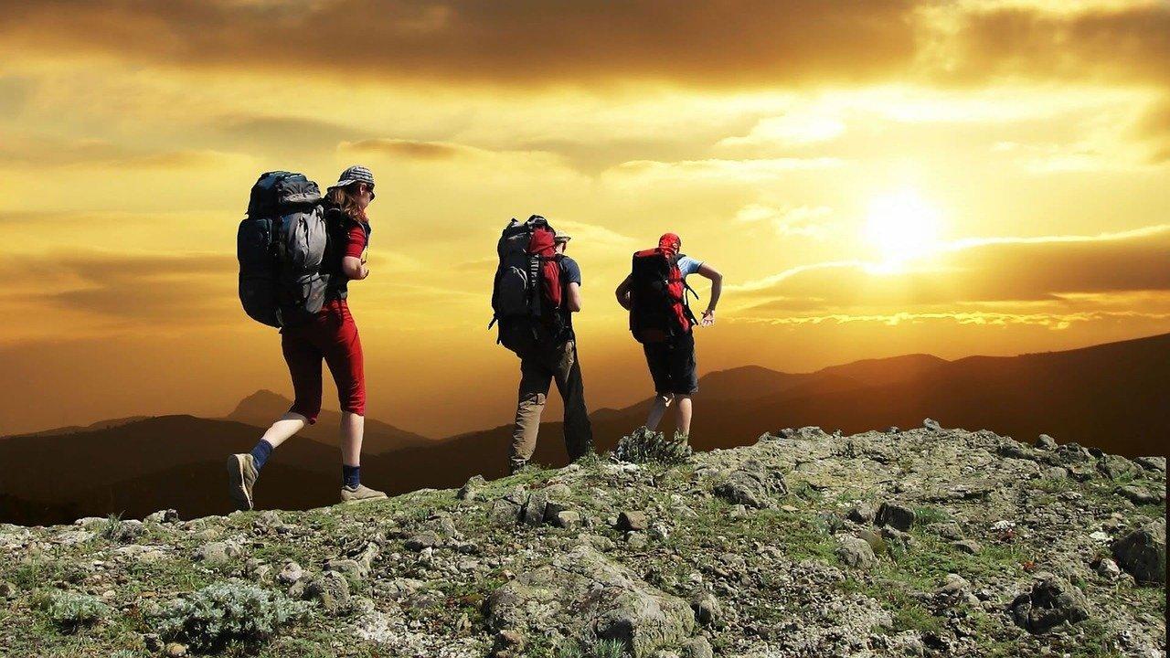 The complete Kilimanjaro packing list - Mount Kilimanjaro, Tanzania, Kili, Roof of Africa