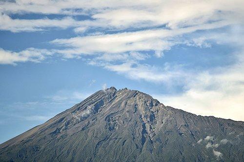 Mawenzi Adventures - mountain climbs, Mount Kilimanjaro, Mount Meru, Tanzania, trekking - Mount Meru