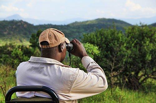 Mawenzi Adventures - Unforgettable tours in Tanzania - Safaris, Mountain climbs, day trips around Moshi, beach holidays, custom tours